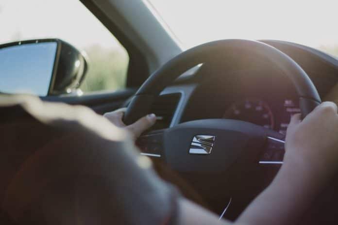recuperar puntos carnet conducir