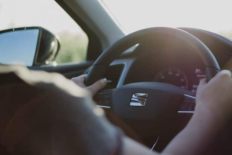 Recuperar puntos del carnet de conducir