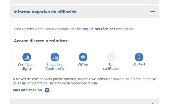 Ciudadanos_informe-vida-laboral-negativa