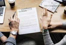 Tipos-de-contratos-de-trabajo