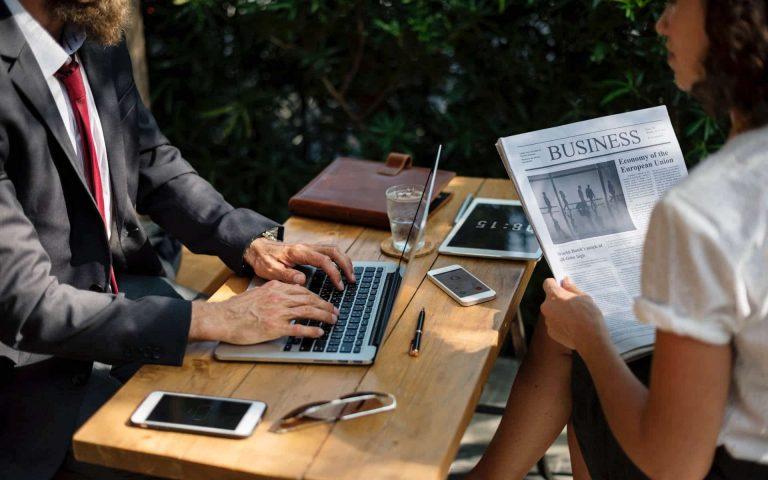 ¿Puede mi empresa reducir mi jornada pactada en contrato?