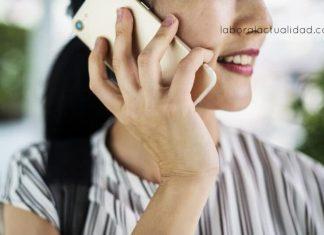 Vida-laboral-por-telefono