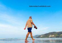 la jubilacion anticipada