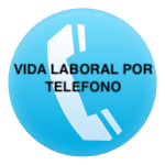 telefono-vida-laboral