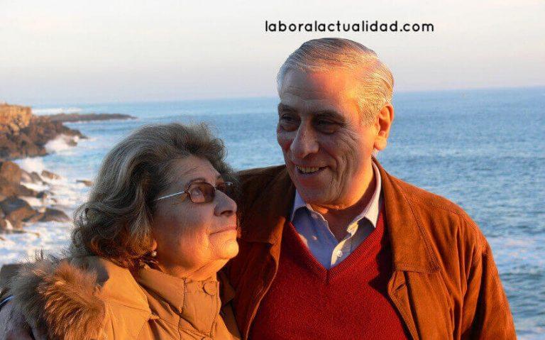 El sistema de pensiones. Puntos clave para entenderlo